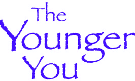 The Younger You